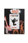 Рамка для фото Rock-n-Roll
