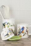 Чайник Birds
