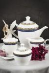 Чайный сервиз 12 предметов Утренняя звезда