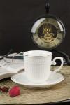 Кофейный набор 12 предметов Паллада