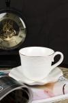 Чайный набор 12 предметов Поэзия