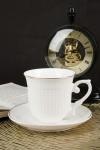 Кофейный набор 12 предметов Гармония