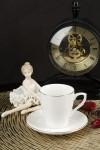 Кофейный набор 12 предметов Классика