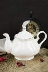 Чайник Воздушный зефир