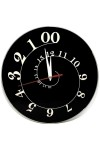 Часы Спираль