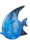 Головоломка 3D Рыбка