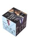 Кубарик 11 способов завязать галстук