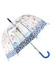 Зонт Собака