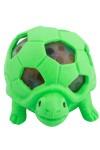 Игрушка мялка Черепаха