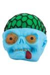 Игрушка мялка Зомби