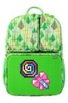 Детский рюкзак Joyful Kiddo