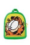 Мини рюкзак MINI Backpack WY-A012