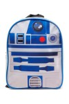 Рюкзак детский Star Wars R2D2