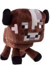 Мягкая игрушка Minecraft Baby cow