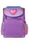 Школьный рюкзак Super Class