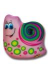 Антистрессовая игрушка Улитуля