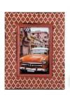 Фоторамка Куба