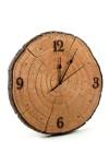 Часы настенные VIRON