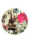 Часы Париж