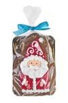 Сувенир пряник Дед Мороз - 2