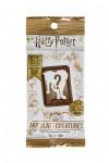 Шоколад Jelly Belly: Гарри Поттер - Фантастические твари