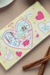 Шоколад с Вашим именем История одной любви