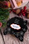 Мандариновое варенье с Вашим именем Новогодняя классика