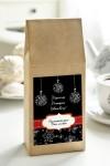Чай с Вашим именем Новогодняя классика
