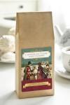 Чай с Вашим именем Семейный праздник