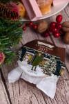 Варенье из киви с Вашим именем Рождество