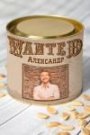 Арахис именной Wanted
