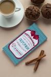 Шоколад с Вашим именем Новогодние подарки