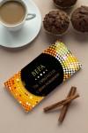 Шоколад с Вашим именем Селебрити