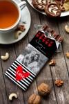 Шоколад с Вашим именем Живи, Смейся, Люби