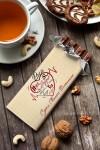 Шоколад с Вашим именем Биение сердца