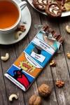 Шоколад с Вашим именем История личности