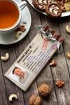 Шоколад с Вашим именем Личное дело
