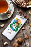 Шоколад с Вашим именем Школьник