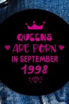 Значок с Вашим текстом Королева
