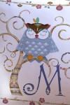 Подушка декоративная с Вашим именем Волшебный сон