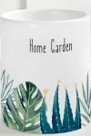 Кружка Home garden