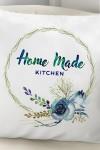 Подушка декоративная Home made kitchen