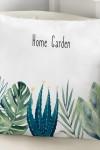 Подушка декоративная Home garden