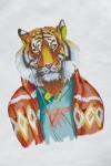 Футболка детская Tiger