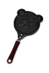 Сковорода Панда