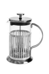 Кофейник/чайник заварочный Любимый напиток