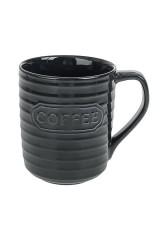Кружка Кофейный взрыв