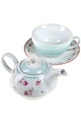 Набор чайный Прованс