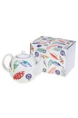 Чайник заварочный «Волшебное перышко»