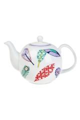 Чайник заварочный Волшебное перышко